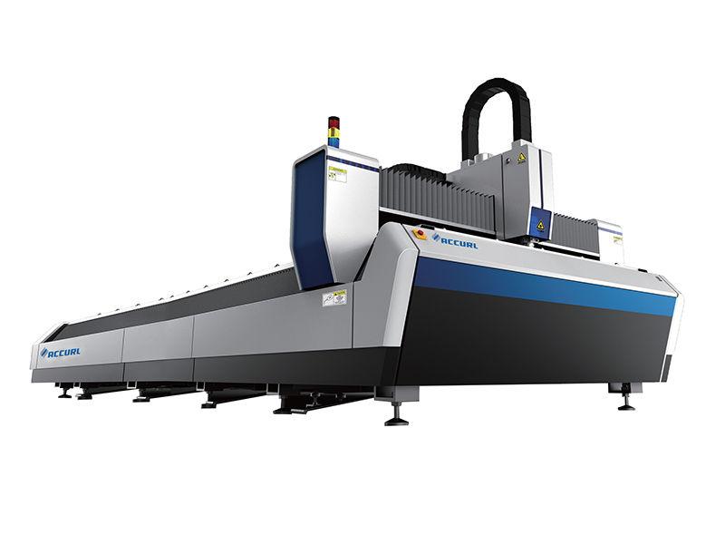 laserové rezacie stroje