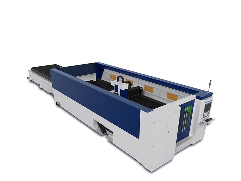 cena laserového stroja
