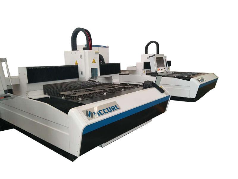 laserový rezací stroj doštičiek