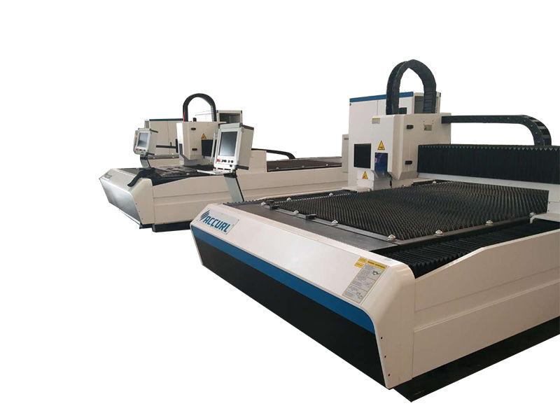 laserové rezacie zariadenie na plechy